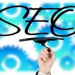 SEO内部対策(集客できる士業サイトの基礎作りサポート)