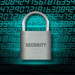 サイトの暗号化