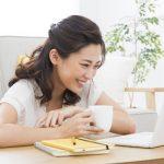 人気ページ表示機能 あなたのサイトをもっと見てもらうための機能 その2