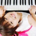 ピアノ教室のホームページ作成|音楽教室のホームページ制作のポイント