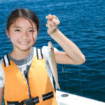 釣り船のホームページ作成|釣り船のホームページ制作のポイント