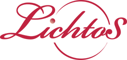 スマホ対応の「伝わる」ホームページ制作会社|株式会社リヒトス